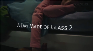 A day made of glass 2 pic